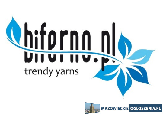 biferno.pl - włóczka, włóczki, akcesoria dziewiarskie